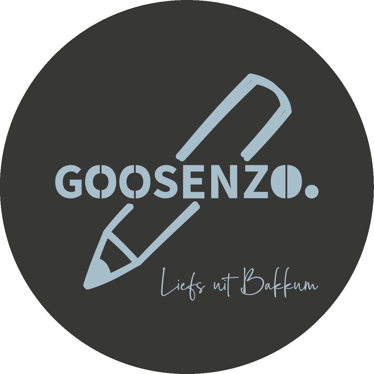 Goosenzo